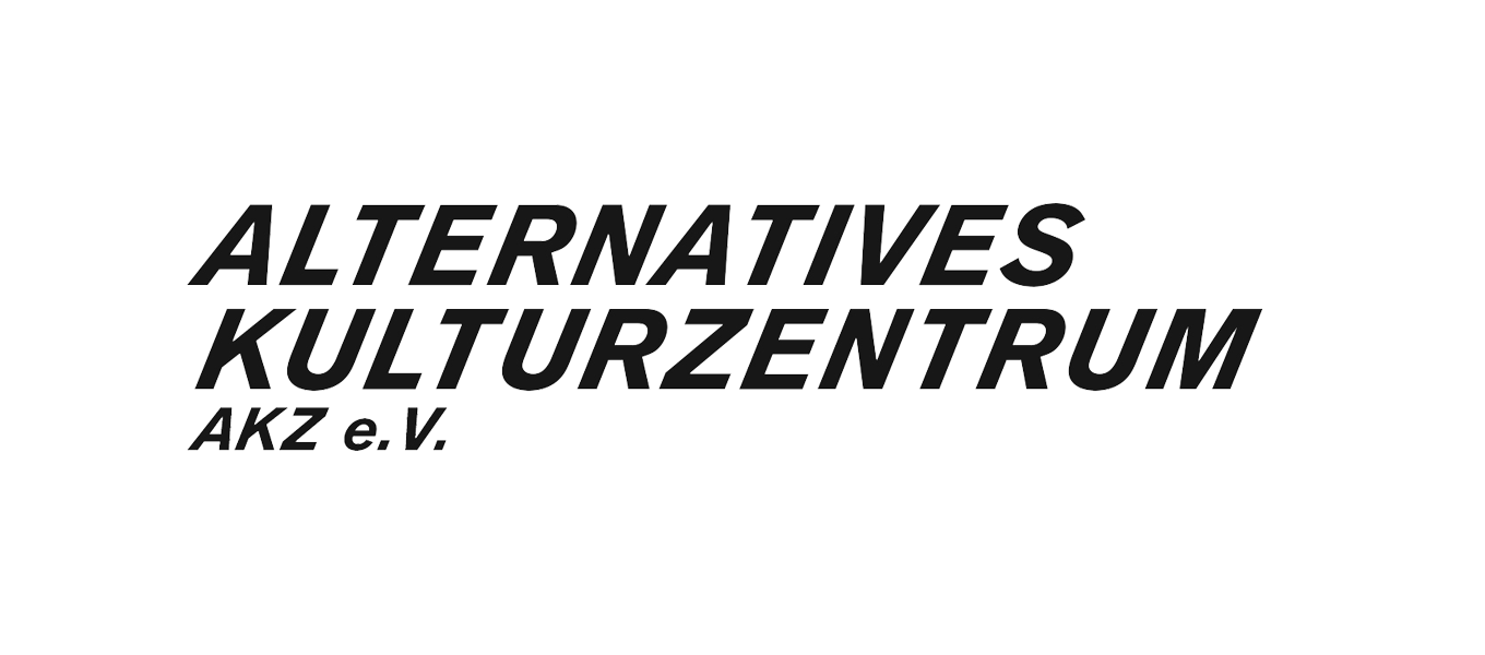 Alternatives Kulturzentrum